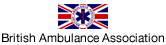 British Ambulance Association